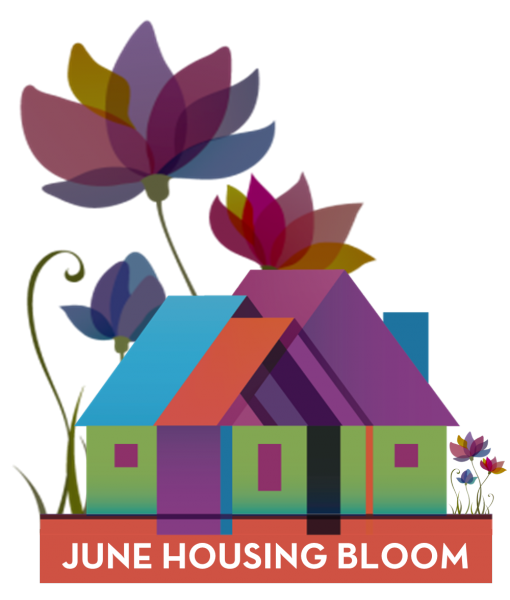 Eighth Annual DC Housing Expo and Home Show