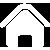 Housing-property icon