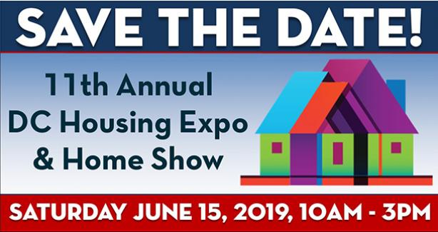 All-day Event Celebrates Housing, Community Development