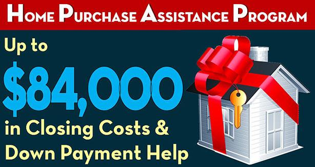 Non Payment Of Invoice Excel Dhcd  Department Of Housing And Community Development Sole Trader Invoice Template Pdf with Invoice Html Pdf Home Purchase Assistance Program Square Receipts