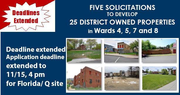 PADD SFO deadline extended