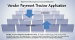 DHCD Payment Tracker