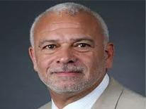 Picture of Michael P. Kelly, Director of DHCD