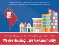 2015 Expo Flyer