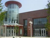 Community Facility Financing - picture of THEARC