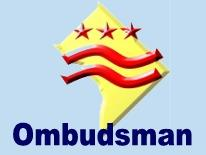 Picture of Housing Provider Ombudsman logo