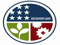 Picture of housing recovery icon